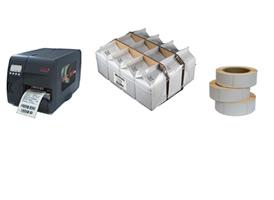 datamatrix маркировка групповой упаковки